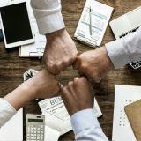 Studio-Focus-Consulting-Consulenza-Strategica-Aziendale