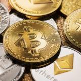 Criptovalute Bitcoin DOGE LTC ETH Adempimenti normativi e quadro RW