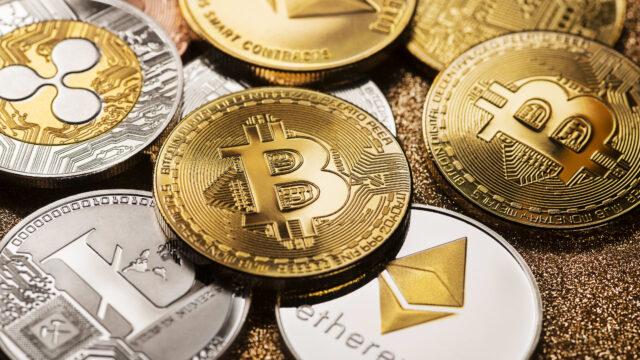 Bitcoin, DOGE, LTC, ETH ecc. quali gli Adempimenti Normativi e quadro RW?